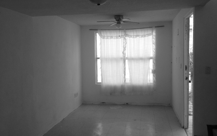 Foto de casa en renta en  , ex-hacienda santana, querétaro, querétaro, 1484553 No. 02