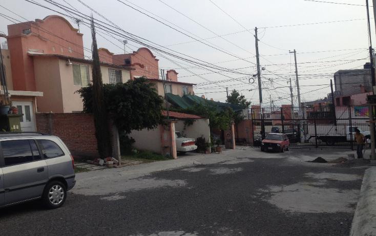 Foto de casa en renta en  , ex-hacienda santana, querétaro, querétaro, 1484553 No. 08