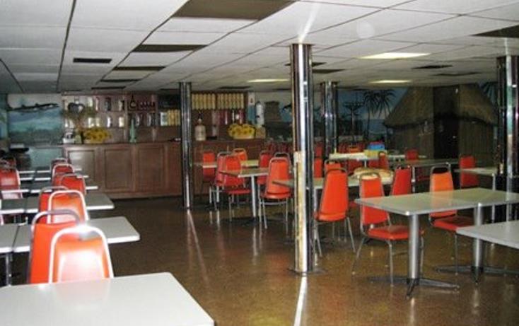 Foto de edificio en venta en  , ex-hipódromo de peralvillo, cuauhtémoc, distrito federal, 2630702 No. 03