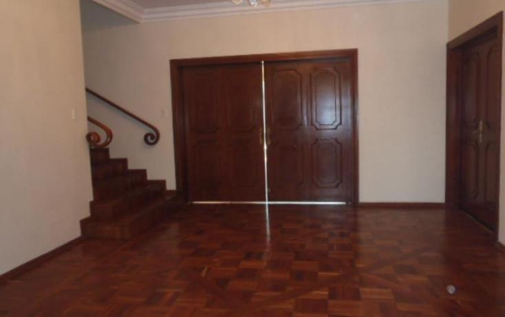 Foto de casa en renta en explanada 1230, lomas de chapultepec ii sección, miguel hidalgo, distrito federal, 1671334 No. 10