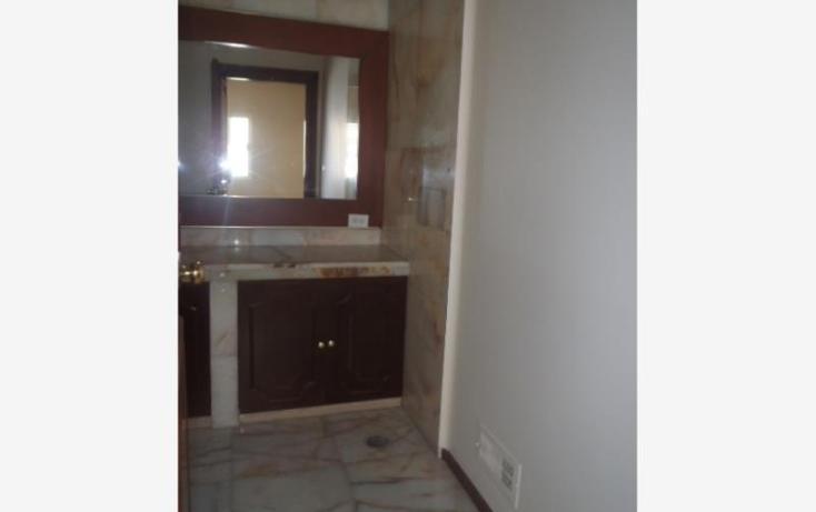 Foto de casa en renta en explanada 1230, lomas de chapultepec ii sección, miguel hidalgo, distrito federal, 1671334 No. 14
