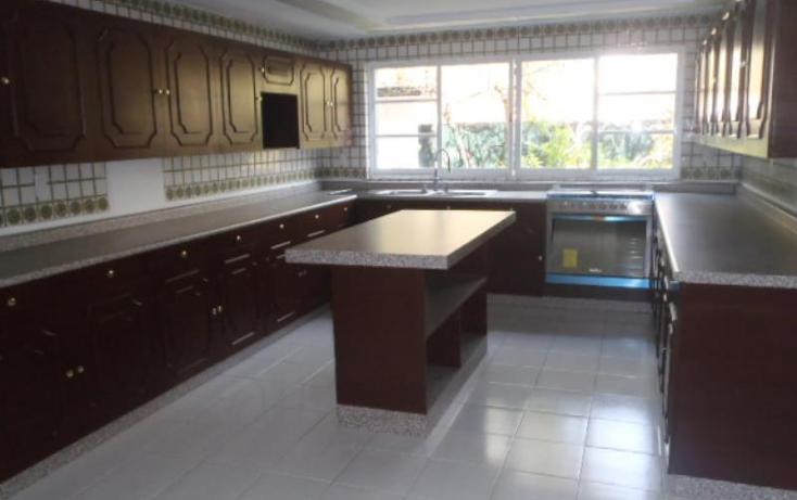 Foto de casa en renta en explanada 1230, lomas de chapultepec ii sección, miguel hidalgo, distrito federal, 1671334 No. 25