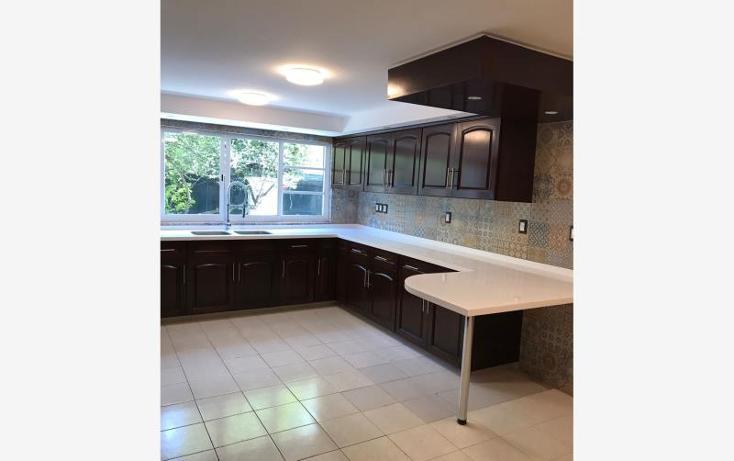 Foto de casa en renta en explanada 1230, lomas de chapultepec ii sección, miguel hidalgo, distrito federal, 1671334 No. 27