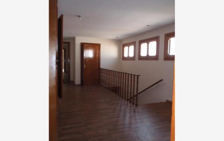 Foto de casa en renta en explanada 1230, lomas de chapultepec ii sección, miguel hidalgo, distrito federal, 1671334 No. 38