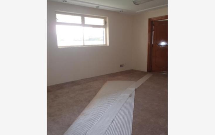 Foto de casa en renta en explanada 1230, lomas de chapultepec ii sección, miguel hidalgo, distrito federal, 1671334 No. 39