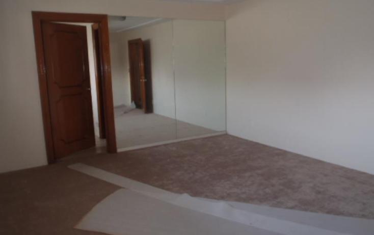 Foto de casa en renta en explanada 1230, lomas de chapultepec ii sección, miguel hidalgo, distrito federal, 1671334 No. 40