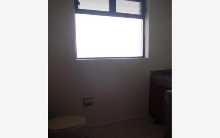 Foto de casa en renta en explanada 1230, lomas de chapultepec ii sección, miguel hidalgo, distrito federal, 1671334 No. 42