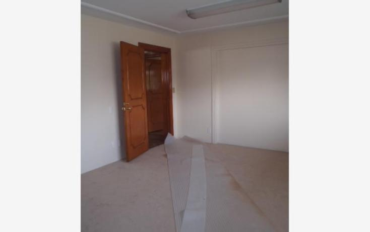 Foto de casa en renta en explanada 1230, lomas de chapultepec ii sección, miguel hidalgo, distrito federal, 1671334 No. 43