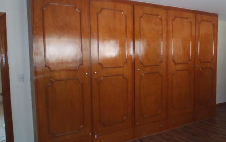 Foto de casa en renta en explanada 1230, lomas de chapultepec ii sección, miguel hidalgo, distrito federal, 1671334 No. 45