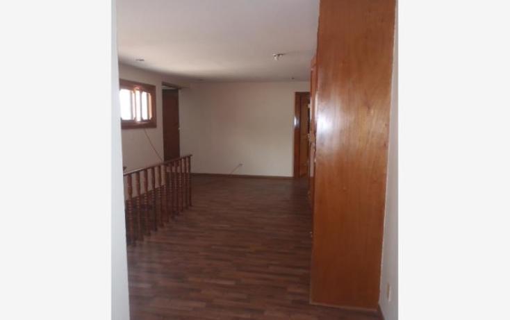 Foto de casa en renta en explanada 1230, lomas de chapultepec ii sección, miguel hidalgo, distrito federal, 1671334 No. 46