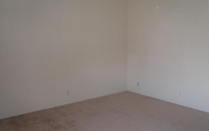 Foto de casa en renta en explanada 1230, lomas de chapultepec ii sección, miguel hidalgo, distrito federal, 1671334 No. 52
