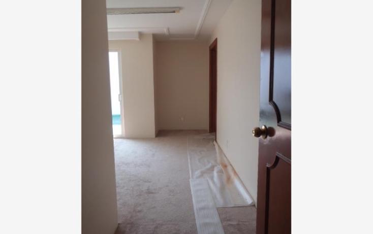 Foto de casa en renta en explanada 1230, lomas de chapultepec ii sección, miguel hidalgo, distrito federal, 1671334 No. 54