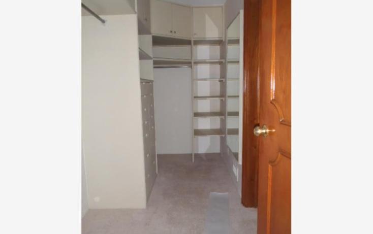 Foto de casa en renta en explanada 1230, lomas de chapultepec ii sección, miguel hidalgo, distrito federal, 1671334 No. 56