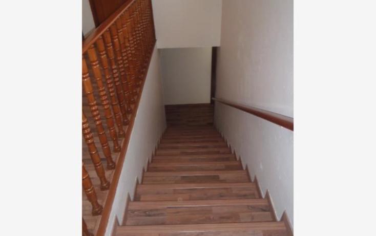 Foto de casa en renta en explanada 1230, lomas de chapultepec ii sección, miguel hidalgo, distrito federal, 1671334 No. 60