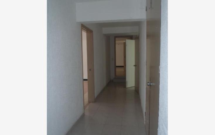 Foto de casa en renta en explanada 1230, lomas de chapultepec ii sección, miguel hidalgo, distrito federal, 1671334 No. 61