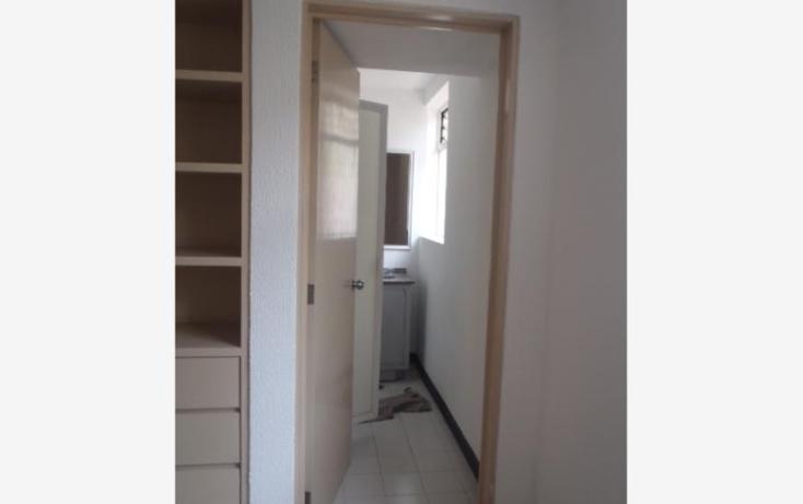Foto de casa en renta en explanada 1230, lomas de chapultepec ii sección, miguel hidalgo, distrito federal, 1671334 No. 66