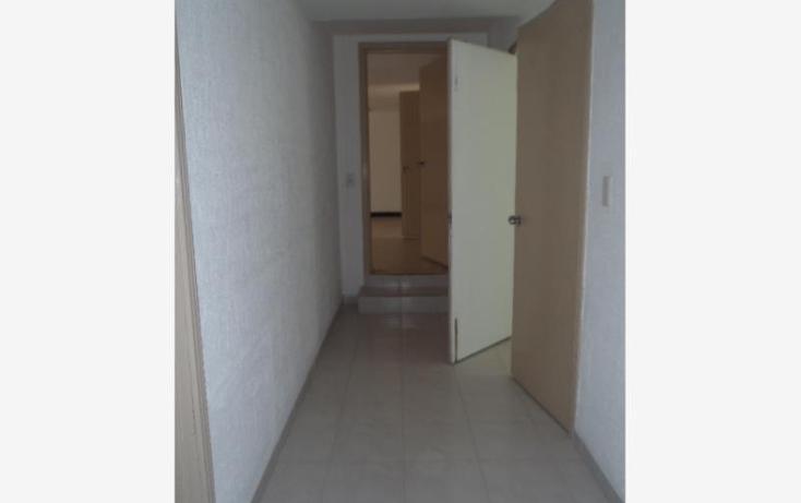Foto de casa en renta en explanada 1230, lomas de chapultepec ii sección, miguel hidalgo, distrito federal, 1671334 No. 67