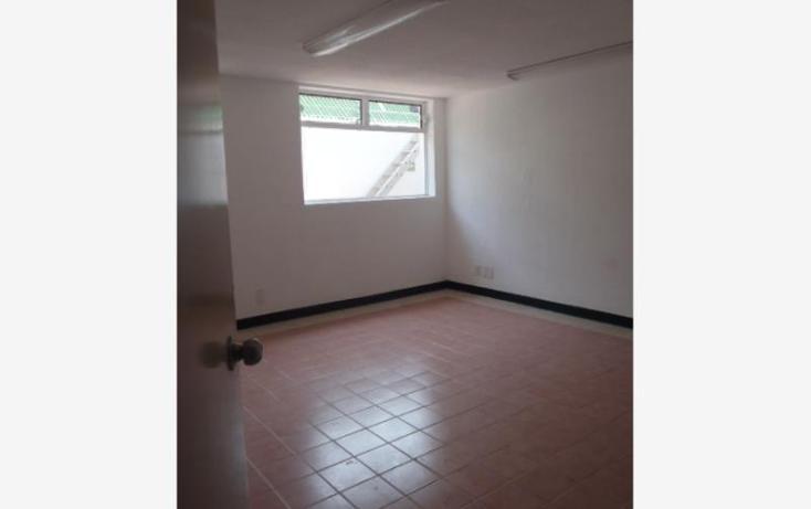 Foto de casa en renta en explanada 1230, lomas de chapultepec ii sección, miguel hidalgo, distrito federal, 1671334 No. 68
