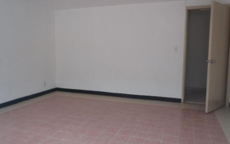 Foto de casa en renta en explanada 1230, lomas de chapultepec ii sección, miguel hidalgo, distrito federal, 1671334 No. 70