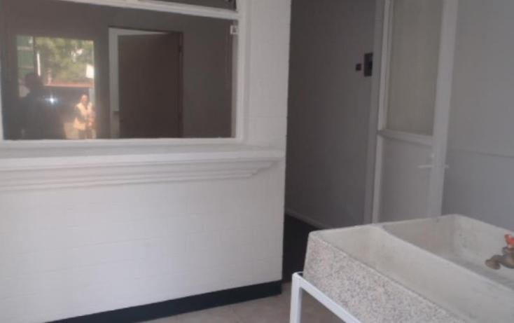 Foto de casa en renta en explanada 1230, lomas de chapultepec ii sección, miguel hidalgo, distrito federal, 1671334 No. 71