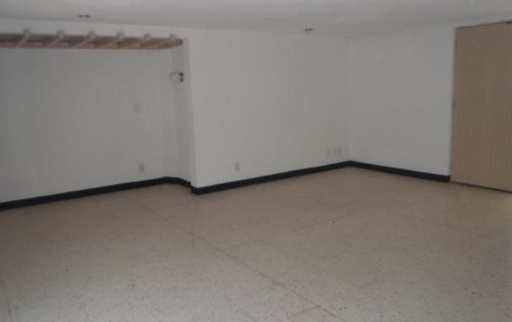 Foto de casa en renta en explanada 1230, lomas de chapultepec ii sección, miguel hidalgo, distrito federal, 1671334 No. 73
