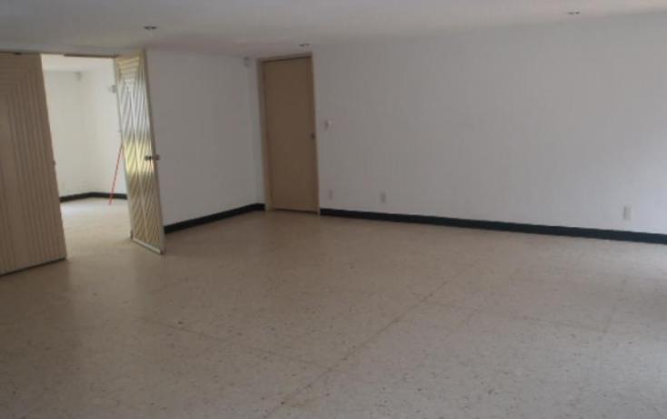Foto de casa en renta en explanada 1230, lomas de chapultepec ii sección, miguel hidalgo, distrito federal, 1671334 No. 74