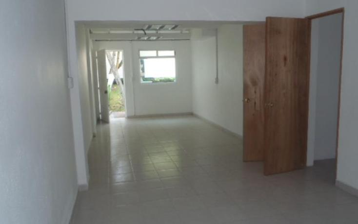Foto de casa en renta en explanada 1230, lomas de chapultepec ii sección, miguel hidalgo, distrito federal, 1671334 No. 81