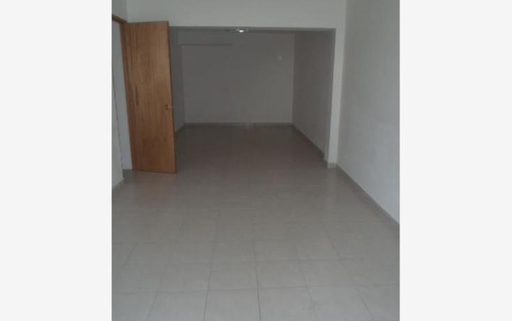 Foto de casa en renta en explanada 1230, lomas de chapultepec ii sección, miguel hidalgo, distrito federal, 1671334 No. 90