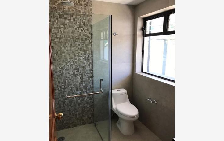 Foto de casa en renta en explanada 1230, lomas de chapultepec ii sección, miguel hidalgo, distrito federal, 1671334 No. 93