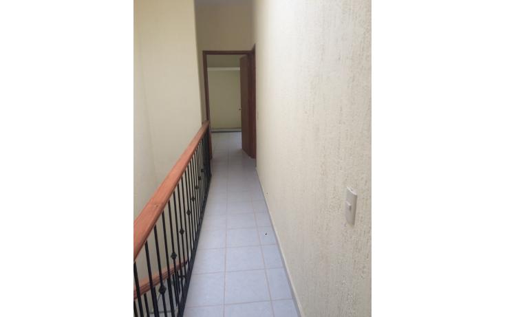 Foto de casa en venta en  , explanada del carmen, san cristóbal de las casas, chiapas, 1627959 No. 03