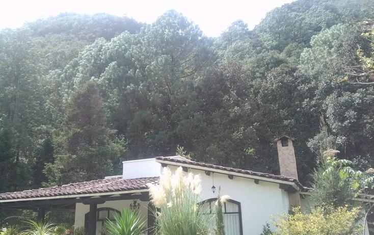 Foto de terreno habitacional en venta en  , explanada del carmen, san crist?bal de las casas, chiapas, 639145 No. 12