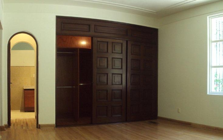 Foto de casa en renta en explanada , lomas de chapultepec ii sección, miguel hidalgo, distrito federal, 2830511 No. 08