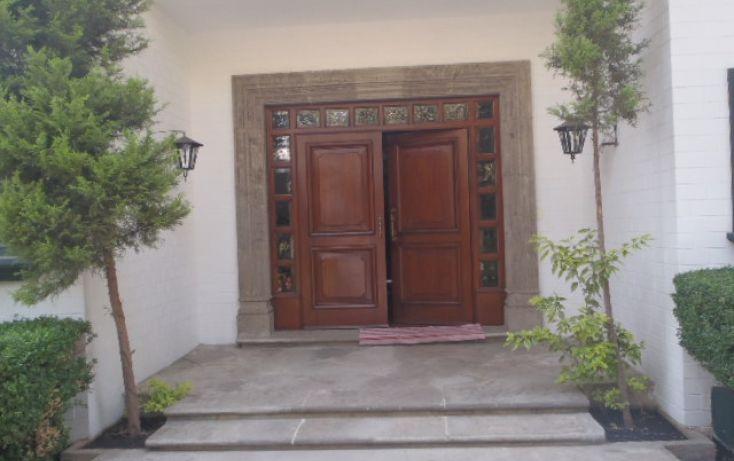 Foto de casa en renta en explanada, lomas de chapultepec iii sección, miguel hidalgo, df, 1658750 no 05