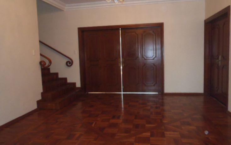 Foto de casa en renta en explanada, lomas de chapultepec iii sección, miguel hidalgo, df, 1658750 no 12
