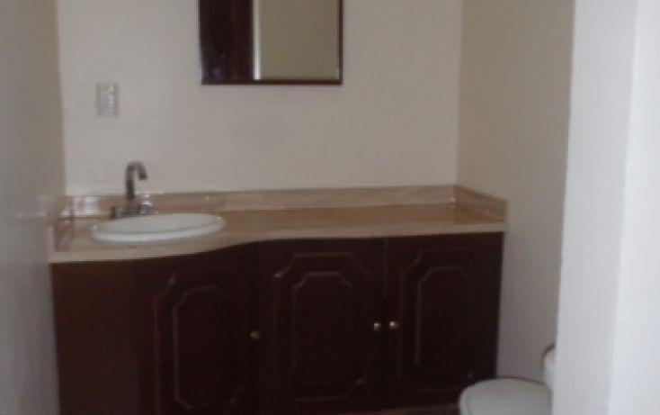 Foto de casa en renta en explanada, lomas de chapultepec iii sección, miguel hidalgo, df, 1658750 no 13
