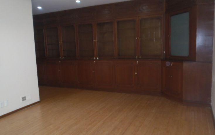 Foto de casa en renta en explanada, lomas de chapultepec iii sección, miguel hidalgo, df, 1658750 no 15