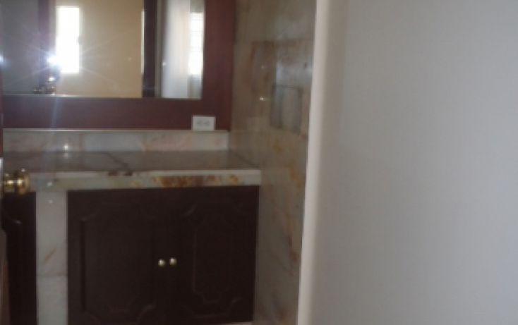 Foto de casa en renta en explanada, lomas de chapultepec iii sección, miguel hidalgo, df, 1658750 no 16