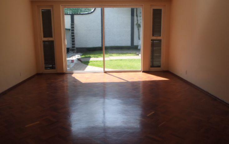 Foto de casa en renta en explanada, lomas de chapultepec iii sección, miguel hidalgo, df, 1658750 no 22