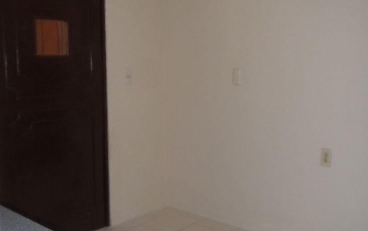 Foto de casa en renta en explanada, lomas de chapultepec iii sección, miguel hidalgo, df, 1658750 no 24