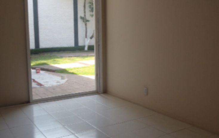 Foto de casa en renta en explanada, lomas de chapultepec iii sección, miguel hidalgo, df, 1658750 no 25