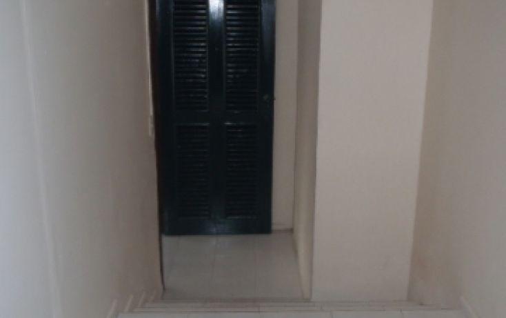Foto de casa en renta en explanada, lomas de chapultepec iii sección, miguel hidalgo, df, 1658750 no 26