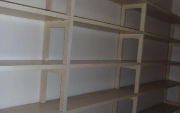 Foto de casa en renta en explanada, lomas de chapultepec iii sección, miguel hidalgo, df, 1658750 no 27