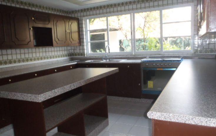 Foto de casa en renta en explanada, lomas de chapultepec iii sección, miguel hidalgo, df, 1658750 no 29
