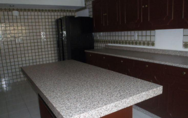 Foto de casa en renta en explanada, lomas de chapultepec iii sección, miguel hidalgo, df, 1658750 no 30