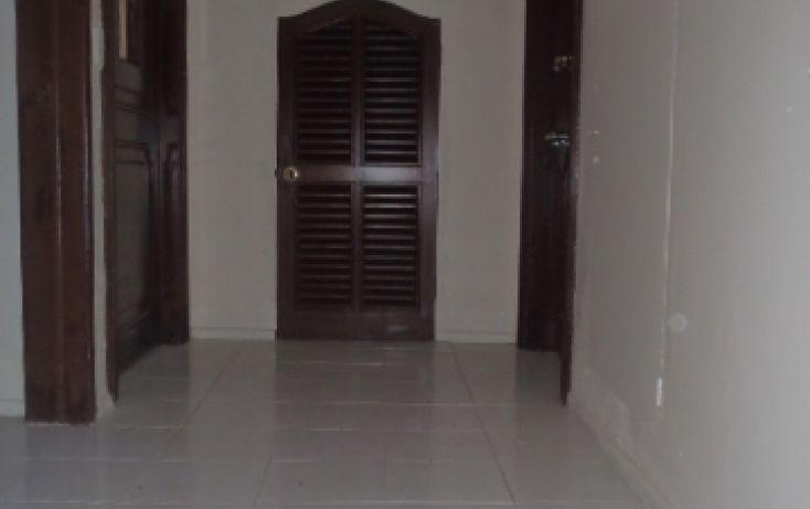 Foto de casa en renta en explanada, lomas de chapultepec iii sección, miguel hidalgo, df, 1658750 no 32