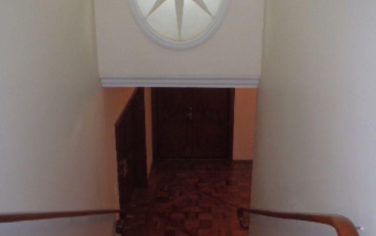 Foto de casa en renta en explanada, lomas de chapultepec iii sección, miguel hidalgo, df, 1658750 no 34