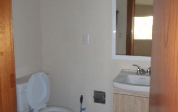 Foto de casa en renta en explanada, lomas de chapultepec iii sección, miguel hidalgo, df, 1658750 no 38