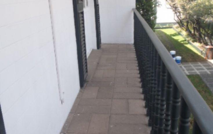 Foto de casa en renta en explanada, lomas de chapultepec iii sección, miguel hidalgo, df, 1658750 no 39