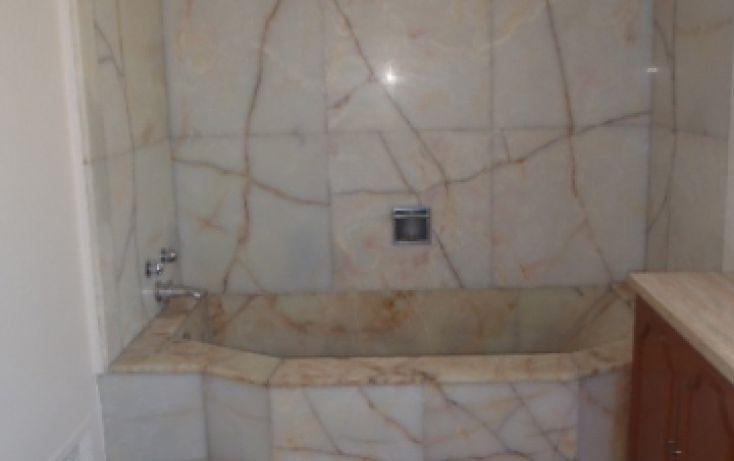 Foto de casa en renta en explanada, lomas de chapultepec iii sección, miguel hidalgo, df, 1658750 no 43