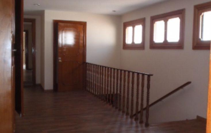 Foto de casa en renta en explanada, lomas de chapultepec iii sección, miguel hidalgo, df, 1658750 no 45
